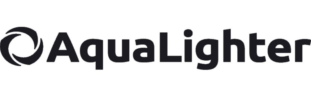 AquaLighter