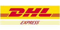 DHL Express Shipping