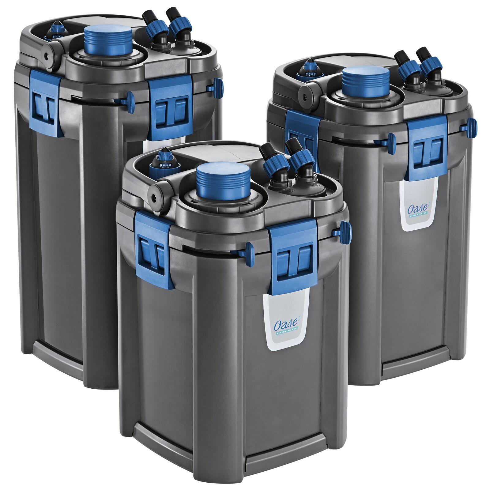 Oase - BioMaster - Thermo - 600 | Aquasabi - Aquascaping Shop