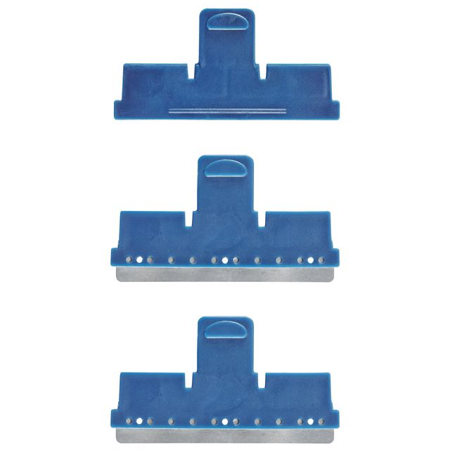 Oase - Glass Cleaner - Replacement Head - 3x | Aquasabi