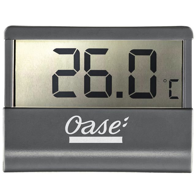 Oase - Digital Thermometer