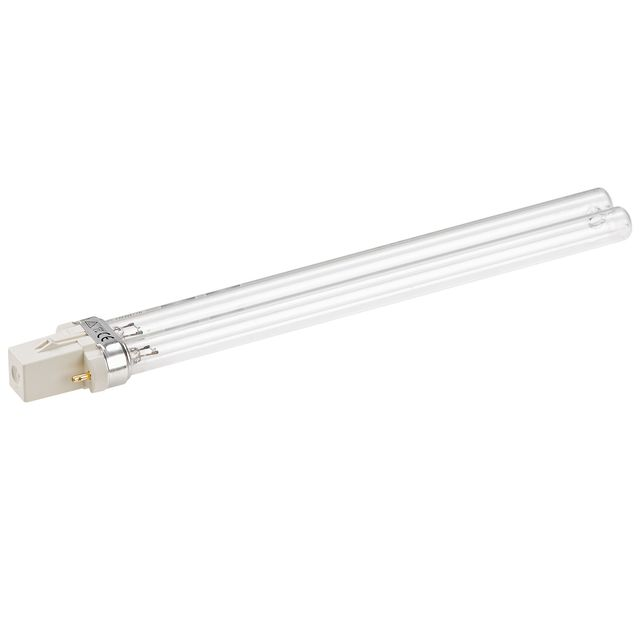 Oase - Replacement Lamp - UVC