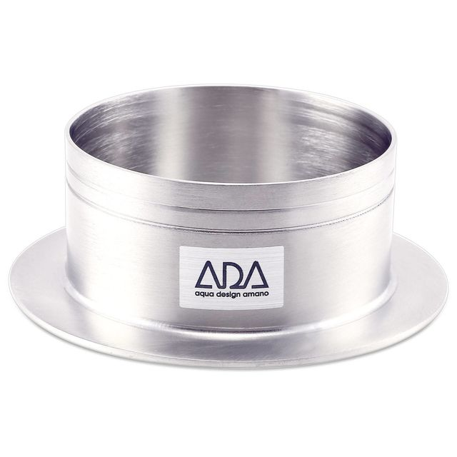 ADA - Bottle Base - 500 ml Version