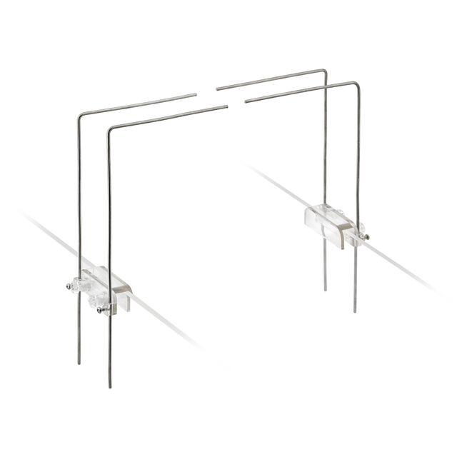 Chihiros - LED System - Stainless Steel Stand