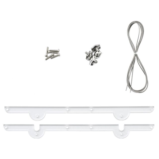 Chihiros - Cable Suspension Kit - A-Series - 2x
