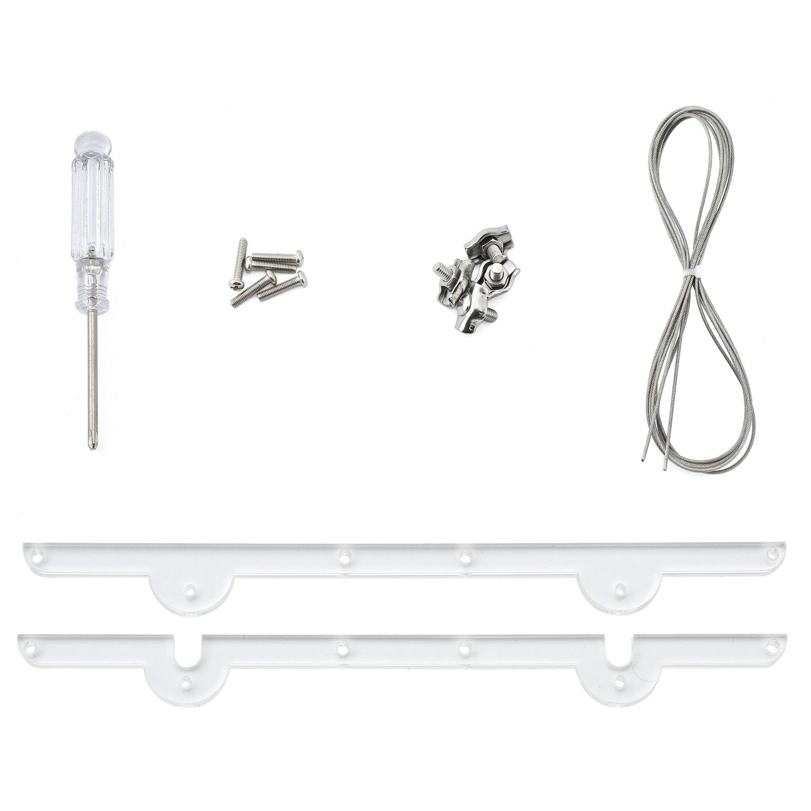 Chihiros - Cable Suspension Kit - A-plus-Series