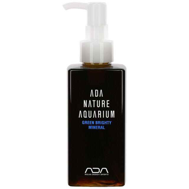 ADA - Green Brighty - Mineral ADA