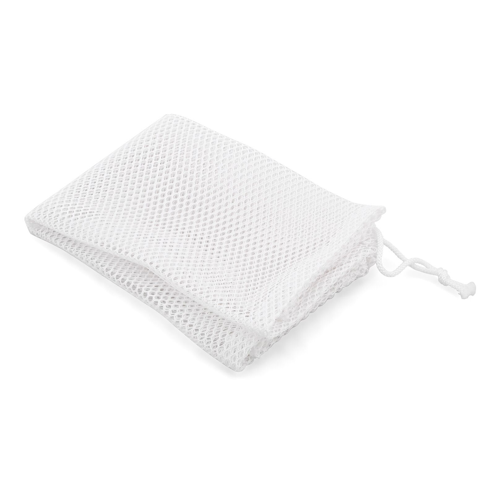 ADA - Mesh Bag - Super Jet Filter