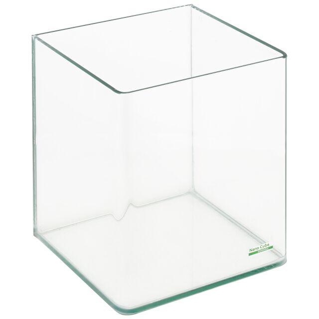 dennerle nano cube aquasabi aquascaping shop