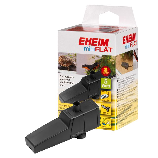 """EHEIM mini FLAT""的图片搜索结果"