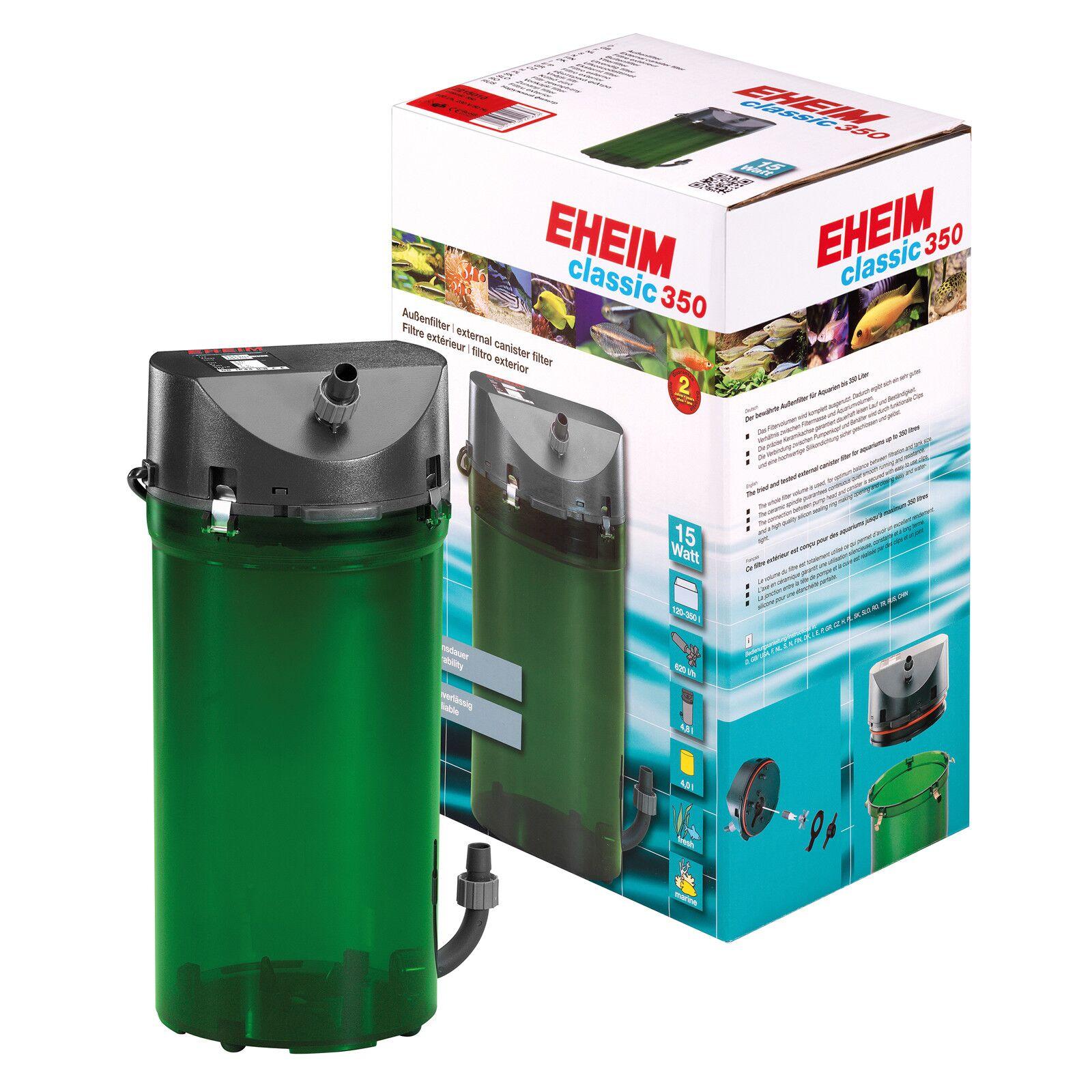 Eheim Clic 250 Aquasabi