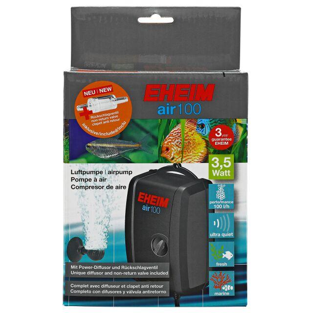 eheim air pump 100 aquasabi aquascaping shop