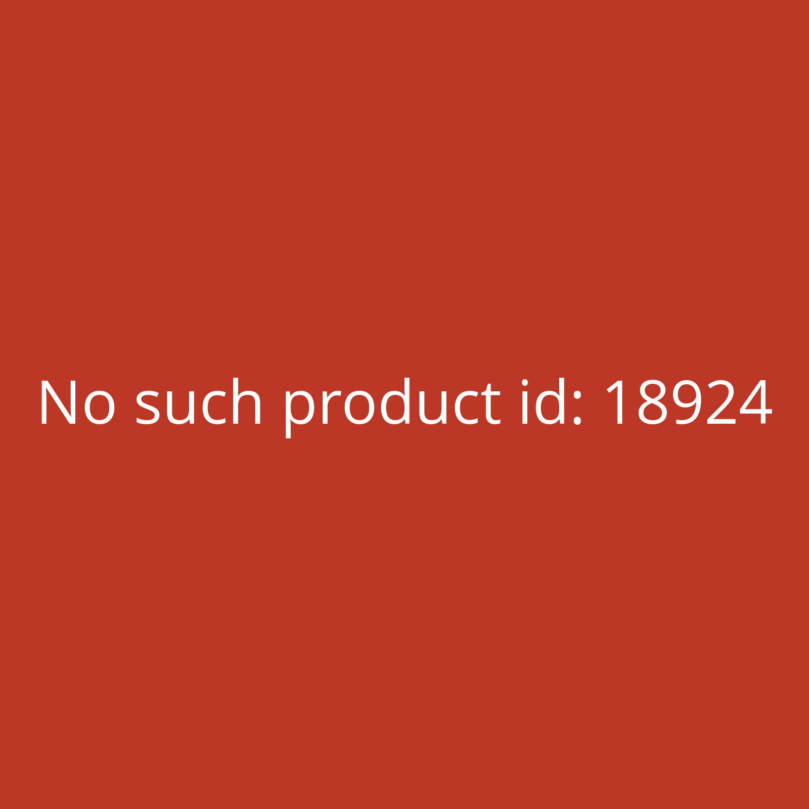 Back to Nature - Background Slim Line Basalt/Gneiss