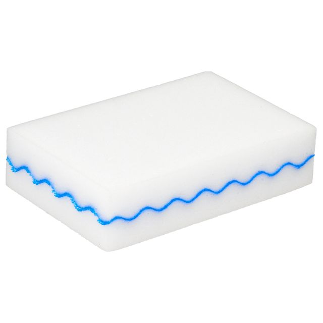 Joest - Cleaning Sponge - BlueWave