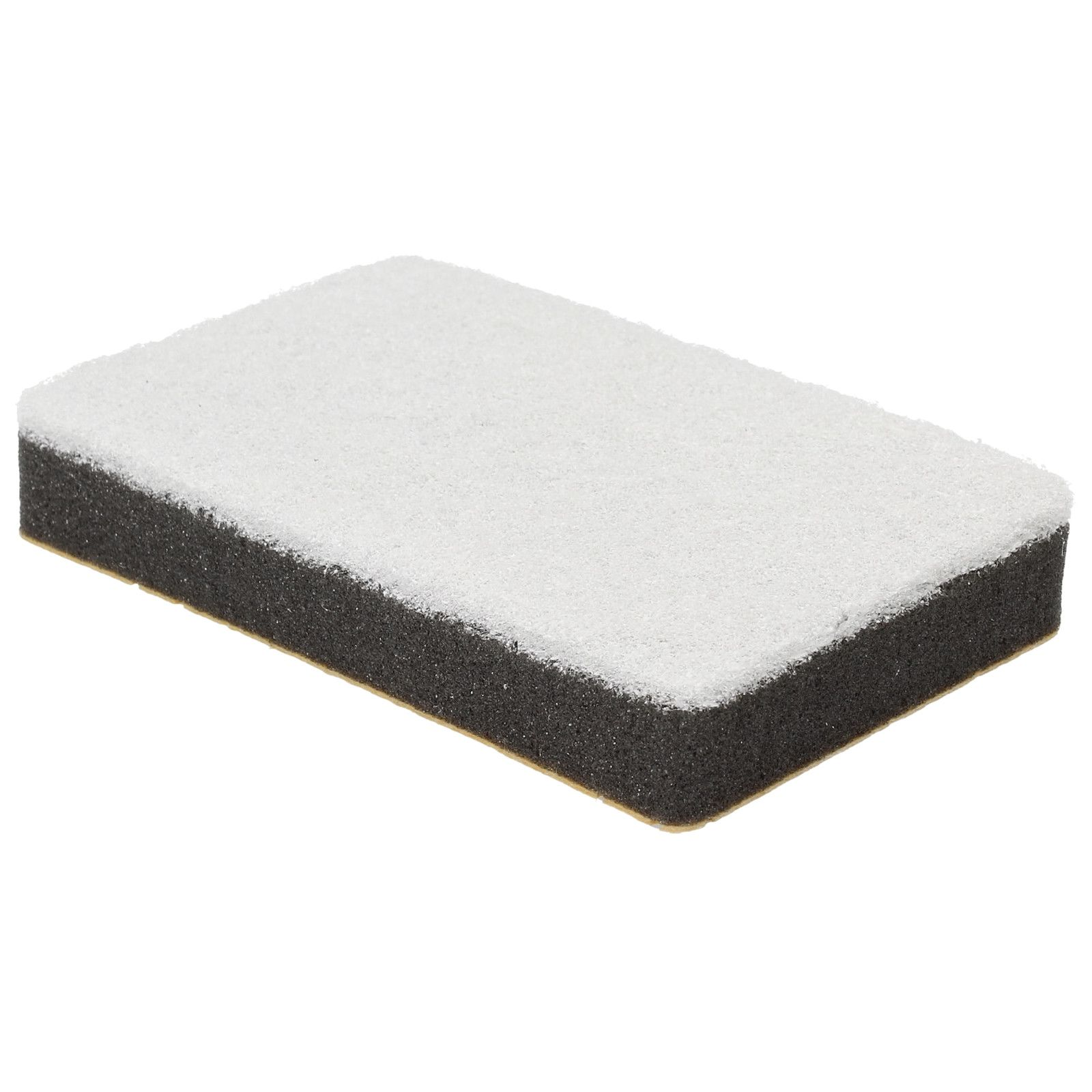 Joest - Cleaning Pad - Clean and Dry