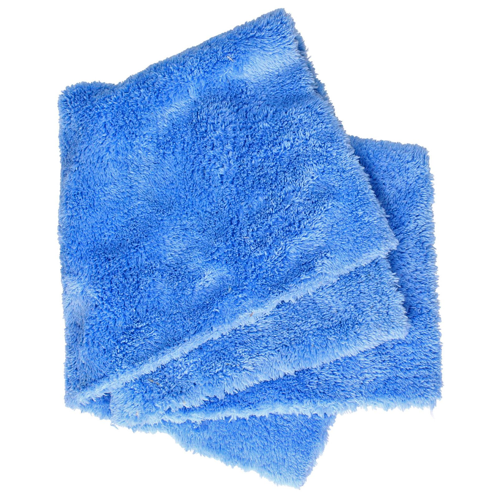Joest - Microfiber Cloth - Soft and Dry 40 x 80 cm | Aquasabi - Aquascaping  Shop
