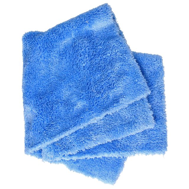 Joest Microfiber Cloth Soft And Dry