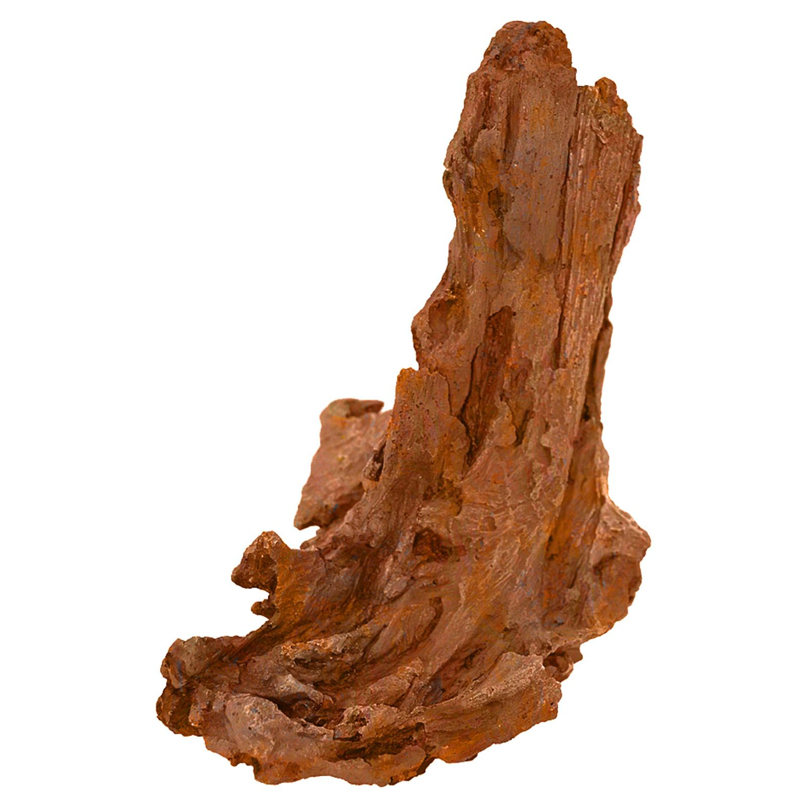 Oase - biOrb Air - Bogwood Ornament