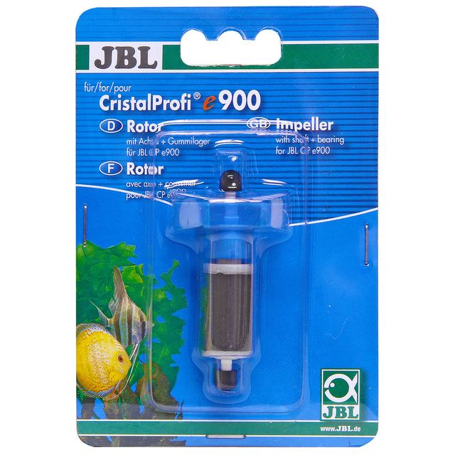 JBL - CristalProfi - Impeller Set