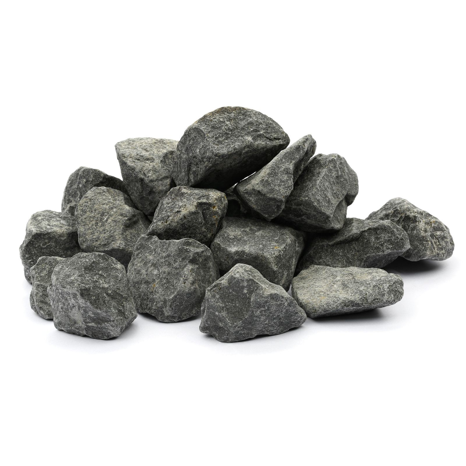 Aquasabi - Aquascaping Rocks - 500 g