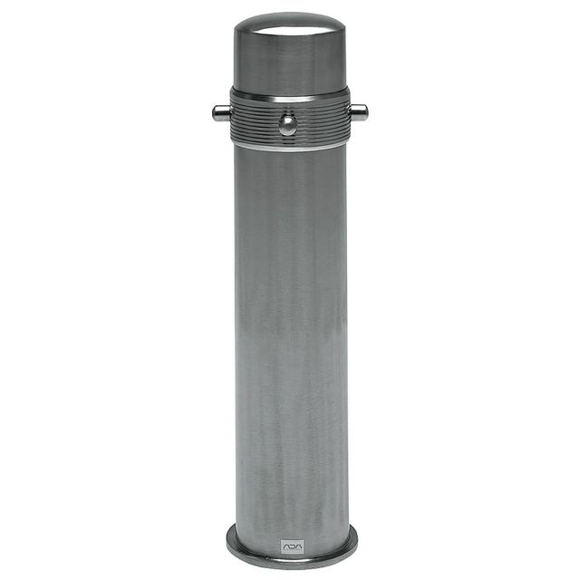 ADA - CO2 Tower
