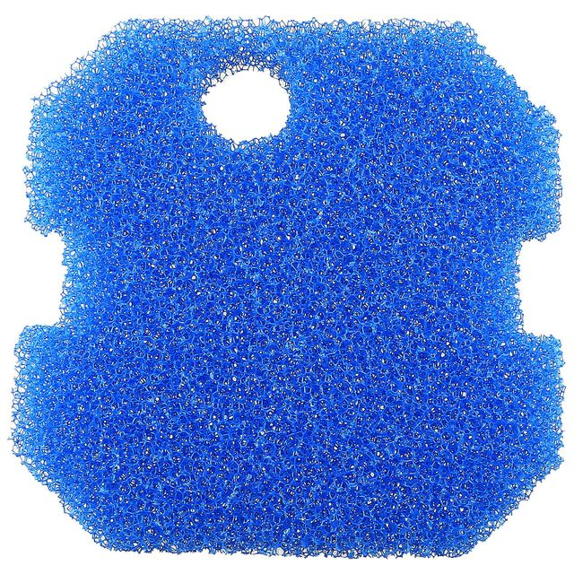Filter sponge for EHEIM-Filters - 2222-2224 - 1x