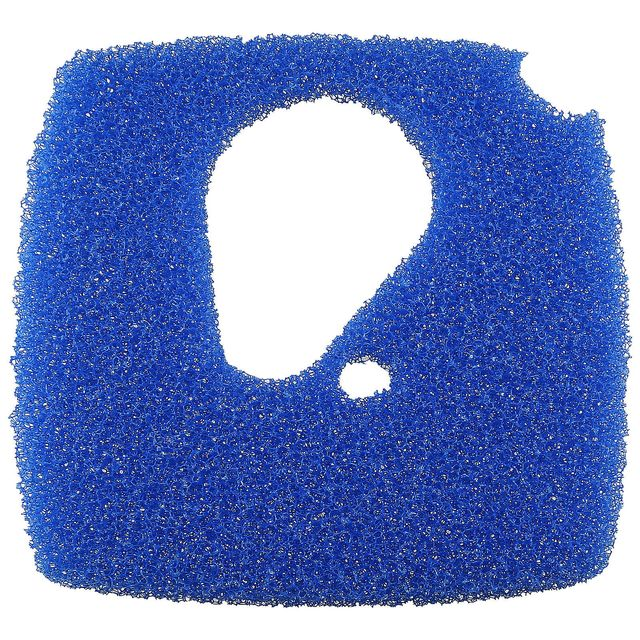 Filter sponge for EHEIM-Filters - Prof. 3 2076/2078 - 1x