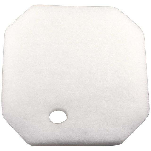 Filter fabric for EHEIM-Filters - 2026, 2226 -2328 - 2x
