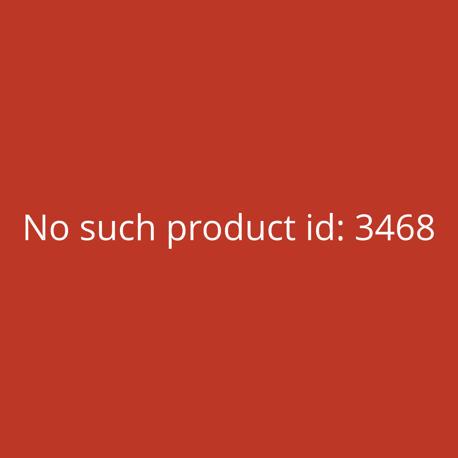 Aquasabi - CO2-high-pressure hose - LDPE - 3 m