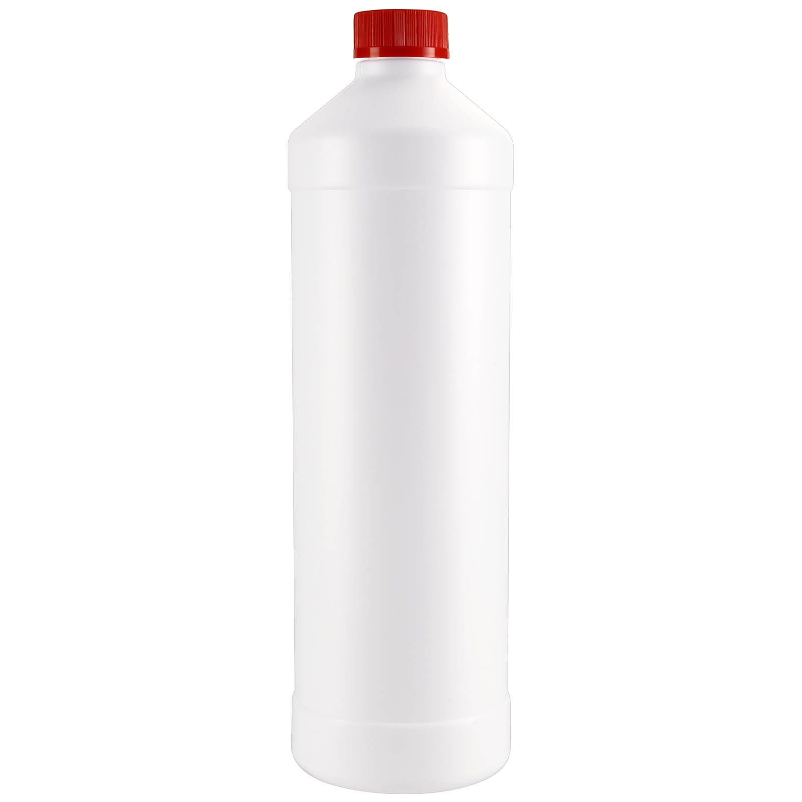 Aquasabi - HDPE Bottle