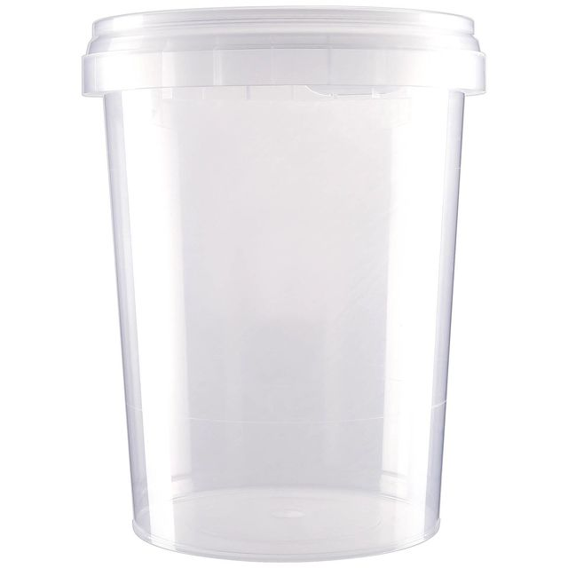 Aquasabi - Packaging cup - 520 ml