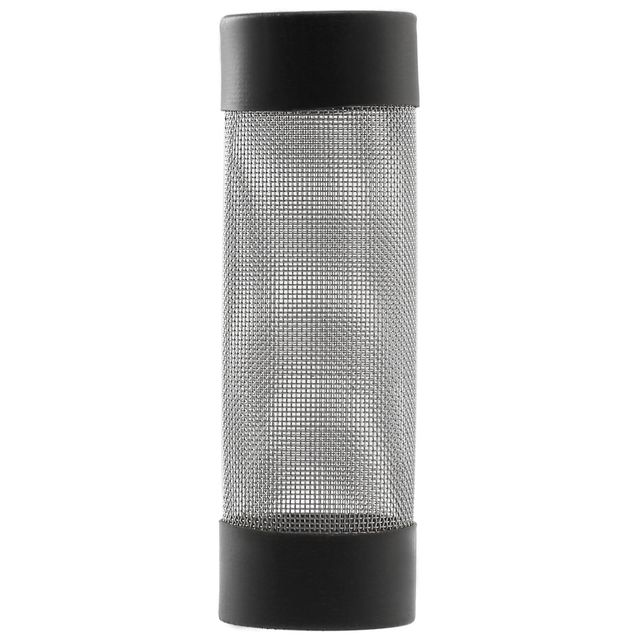 Aquasabi - Filter Guard - Fine mesh