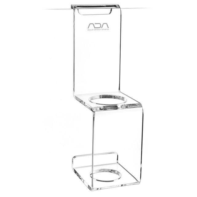 ADA - Clear Stand for CO2 System 74 ADA