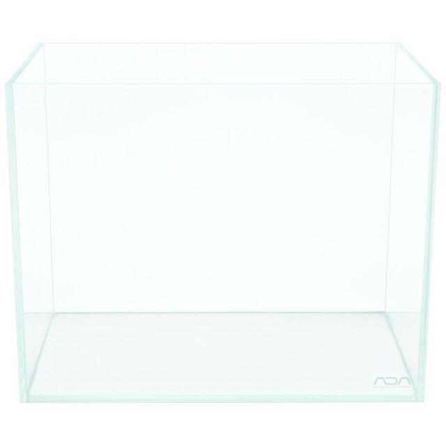 new cheap better good texture ADA - Cube Garden - 30-C - 30 x 30 x 30 cm   Aquasabi ...