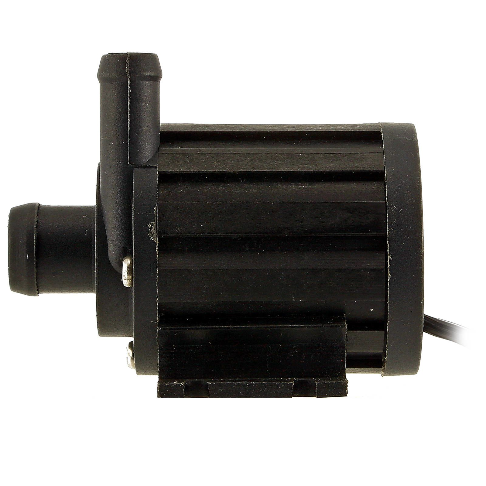 ADA - Replacement pump - for Super Jet external filters