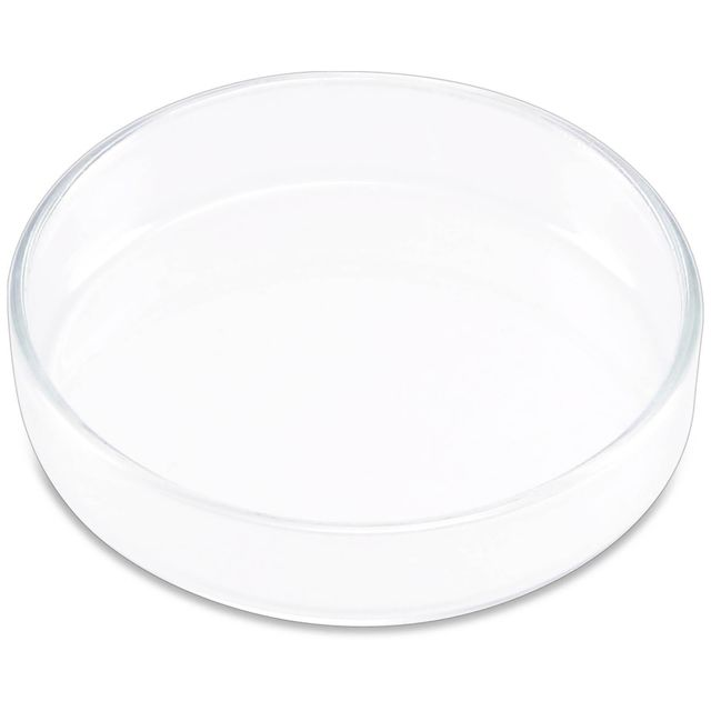 Aquasabi - Feed Tray - 60 mm