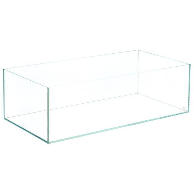 best prices special section super specials ADA - Cube Garden - 60-F - 60 × 30 × 18 cm   Aquasabi ...