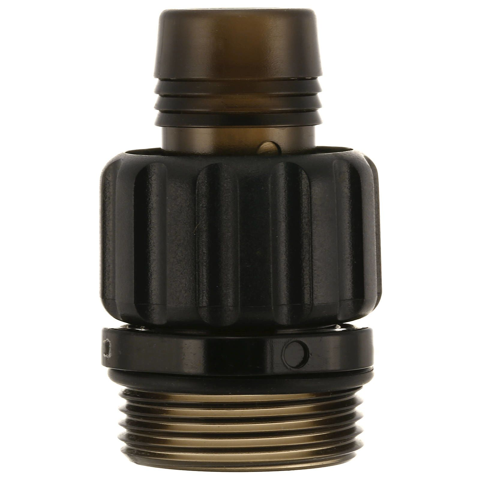 UP Aqua - Replacement Connector - for New Inline Atomizer