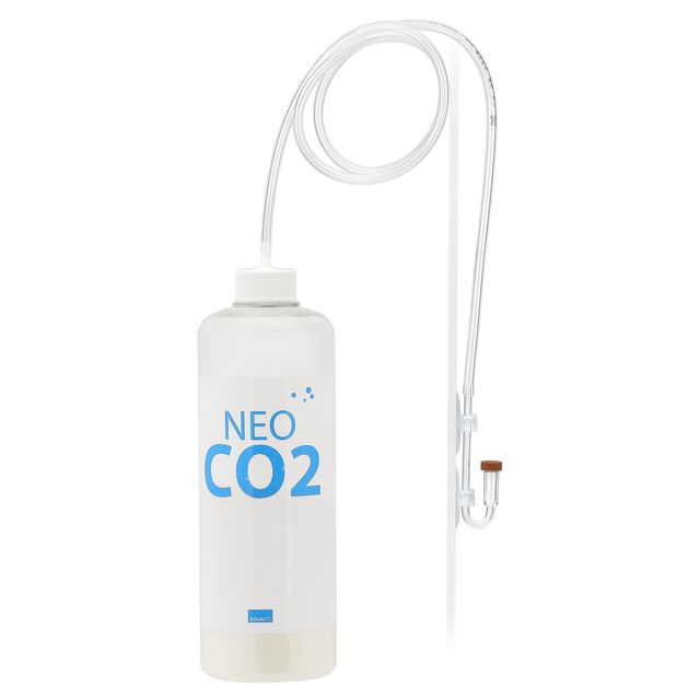 AQUARIO - Neo CO2 - 50