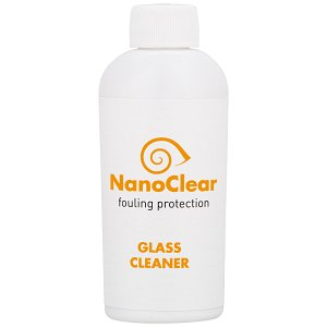 AquaLighter - NanoClear - Glass cleaner