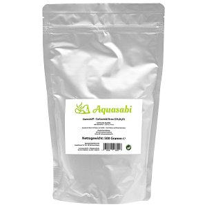 Aquasabi - Carbamide / Urea - 500 g
