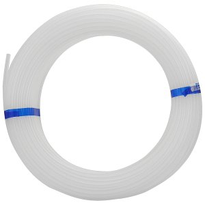 Aquasabi - CO2-high-pressure hose - LDPE