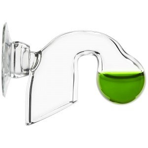 Chihiros - Drop Checker - Glass