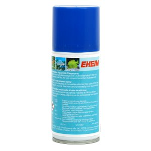 EHEIM - Aquaristic Maintenance Spray