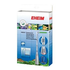 EHEIM - Gravel Cleaner Set