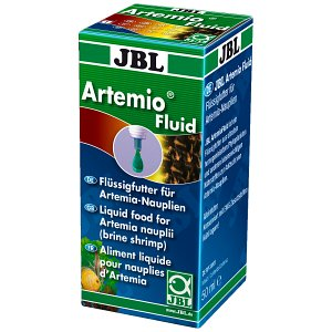 JBL - ArtemioFluid - 50 ml
