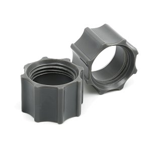 JBL - CristalProfi - Union Nut for Hose Connection
