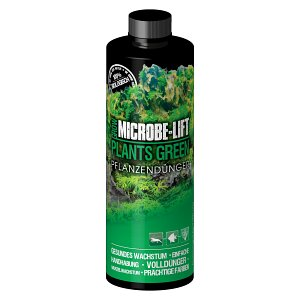 Microbe-Lift - Plants Green - Complete Fertilizer